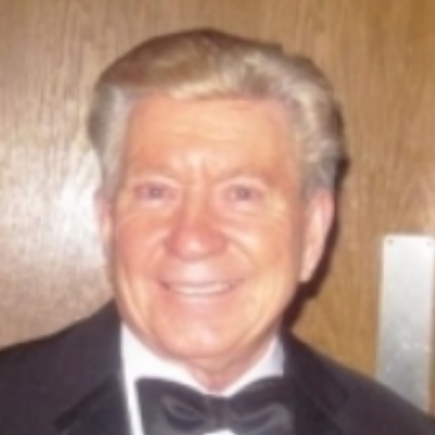 Michael Conway