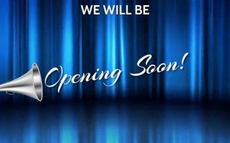 open soon image